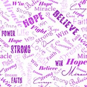 Rcurehopewords-purple_shop_thumb