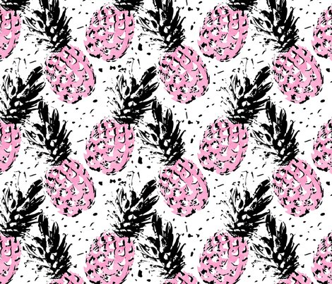 Rsplash_of_pineapple_large_edited-05_shop_preview