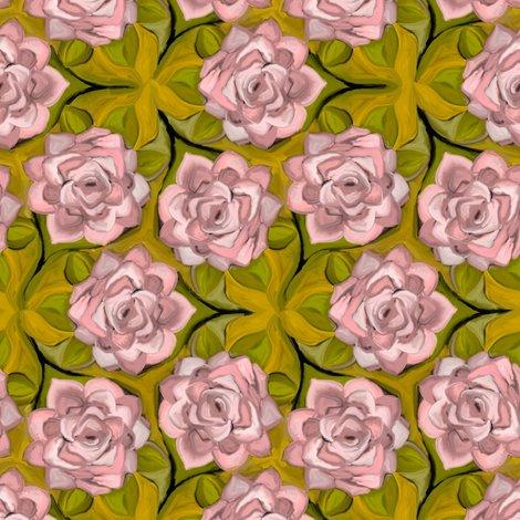 Rpainterly_mauve_roses_in_trefoil_arrangement_shop_preview