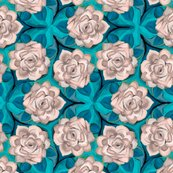 Rpainterly_white_roses__on_blue_in_trefoil_arrangement_shop_thumb