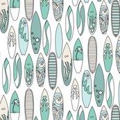 R1surfboard-01_shop_thumb
