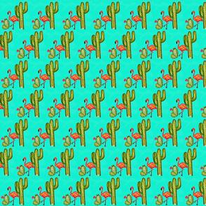 flamingos_and_cactus-ed