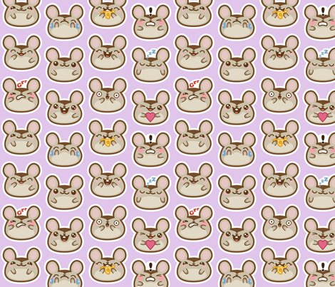 Remoji_mice_purple_shop_preview