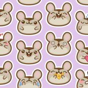 Remoji_mice_purple_shop_thumb