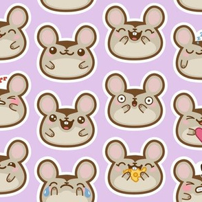 emoji_mice_purple