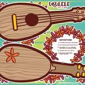 Oily_ukulele_cutsew_aqua_updt_shop_thumb