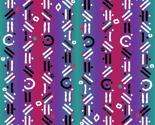 Design.jane.phonedoodles_thumb