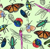 Insect_watercolor_green_shop_thumb