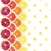 Rrthe_limes_are_in_the_margaritas_white_polka_shop_thumb