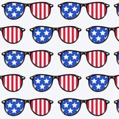 Rrfreedom_glasses_shop_thumb