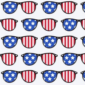 Freedom Glasses