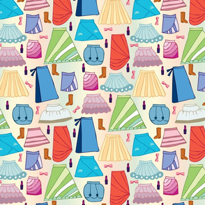 Skirts01