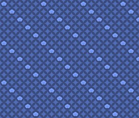 Rplum_blossom_sashiko_02_blue_fin_shop_preview