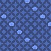 Rplum_blossom_sashiko_02_blue_fin_shop_thumb