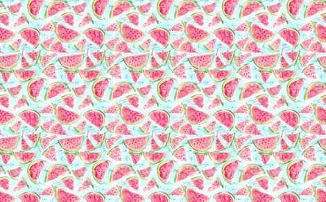 Rrrrwatermelon_spoonflower_shop_preview