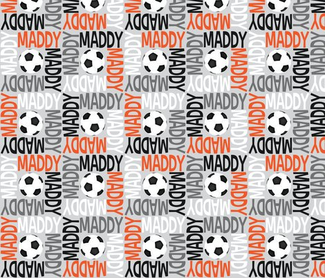 Maddy-4way-4col-soccer-orange-black-grey-white_shop_preview