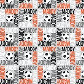 Maddy-4way-4col-soccer-orange-black-grey-white_shop_thumb