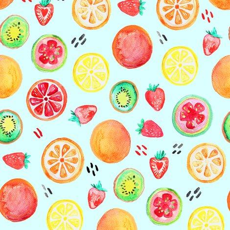 Rrrrrfruit_pattern_base_shop_preview