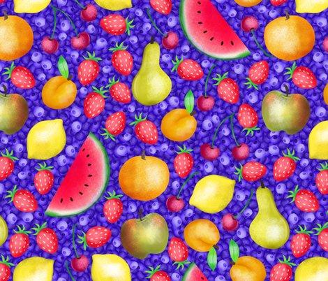 Rrwatercolorfruit_shop_preview