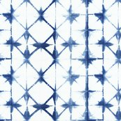 Shibori13smaller_shop_thumb