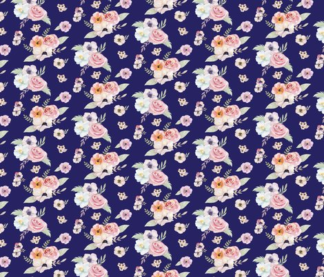 Rseamless_floral_i_-_navy-02_shop_preview