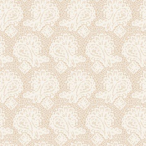 Rtl-lace_shop_preview