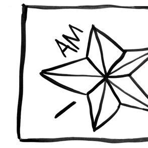 cestlaviv_iam_wonder_star_54x36