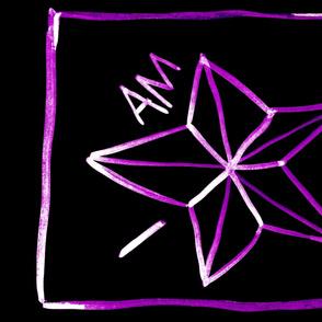 cestlaviv_iam_wonder__star_54x36