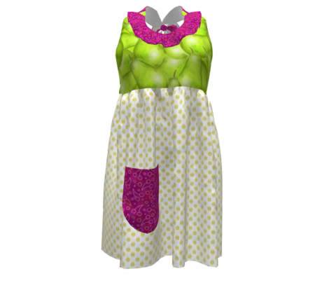 Rrrpears_comment_802968_preview