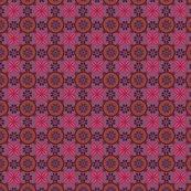 Rquilt_circle-01_shop_thumb