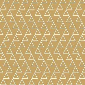 Sand_Dancing_Triangles