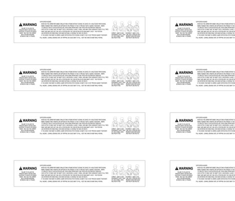 Rapatura_safety_label_8-35_shop_preview