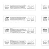 Rapatura_safety_label_8-35_shop_thumb