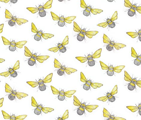 Rrrrrrbees_pattern_2-01_shop_preview