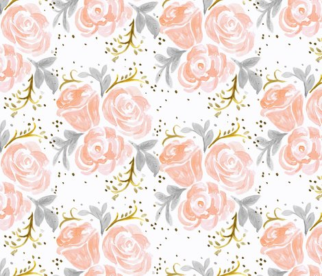 Rrrrsparkingrose-pattern_shop_preview