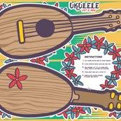 Oily_ukulele_cutsew_ylw_shop_thumb
