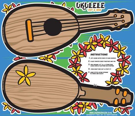 Oily_ukulele_cutsew_blue_shop_preview