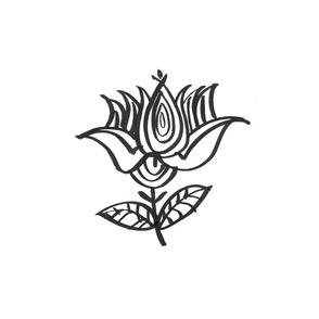 cestlaviv_paisley_flower_fouseason