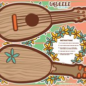 Oily_ukulele_cutsew_coral_shop_thumb