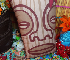 Oily_tiki_cutsew_ylw_comment_806468_thumb