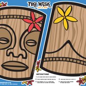 Oily_tiki_cutsew_blue_shop_thumb