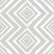 ikat-diamond_Gray