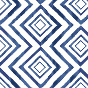 ikat-diamond_navyblue