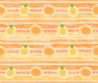 Fruity-Stripes