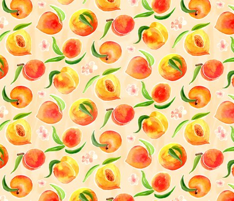 Rpeaches-pattern_shop_preview
