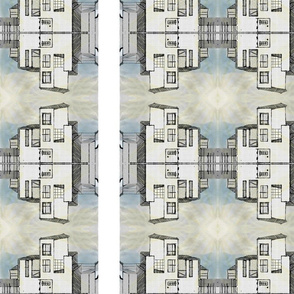 City's Design