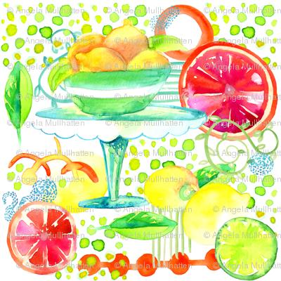 Fruit_Watercolor_Spoonflower