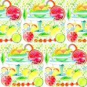 Rrrfruit_watercolor_spoonflower_shop_thumb