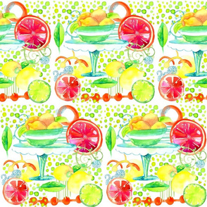Fruit_Watercolor_Spoonflower