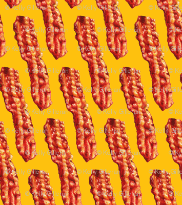 Bacon_Swatch_Yellow-01